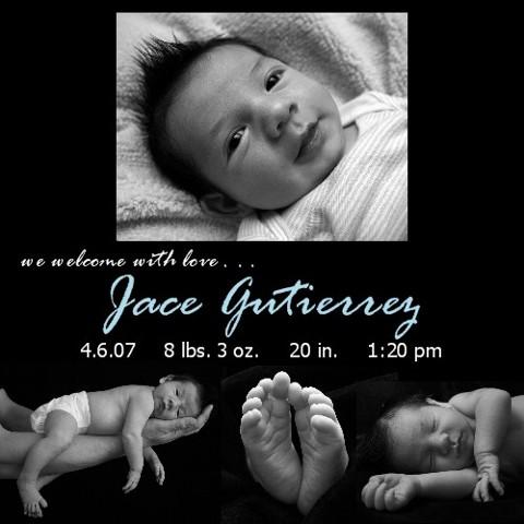 birth-announcement.jpg
